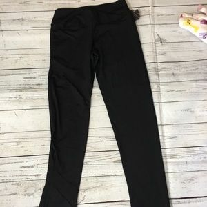 Pants - Large Women's Yoga Pants