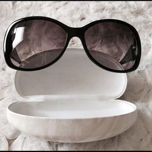 HP! ***AUTHENTIC*** Emilio Pucci Sunglasses