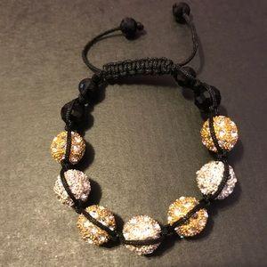 Jewelry - Adjustable bracelet