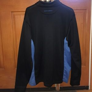 Under Armour Jackets & Coats - Men's XL Under Armour pullover! Perfect condition!