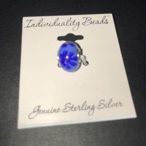 Jewelry - Sterling silver Bracelet charm