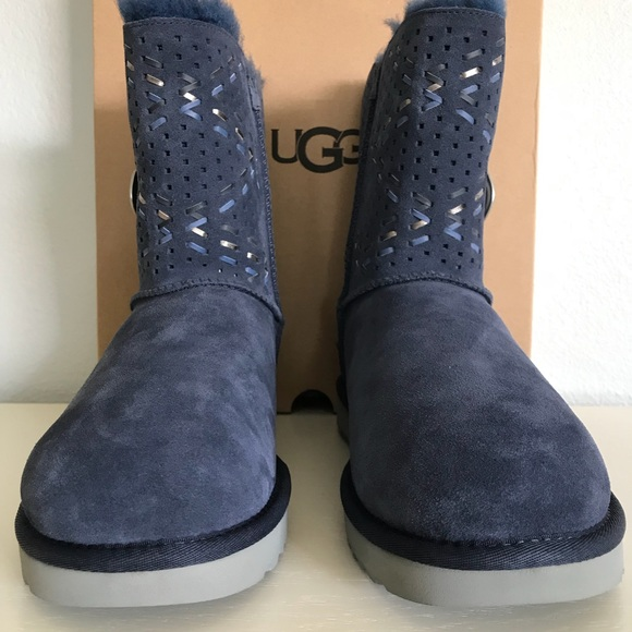 8dbd0e15f17 Tehuano Ugg Sale For Bailey Aliexpress Button 640bb 90d41 Ii F6EqYg