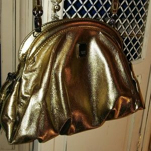 Simply Vera cross body purse!