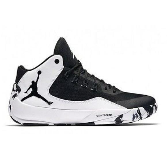Jordan Shoes | New Jordan Rising High 2