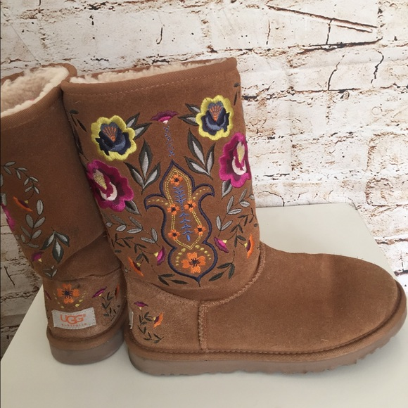 UGG Chaussures 4829UGG Chaussures | 49de1a7 - viagraonlinecanadianpharmacy.site