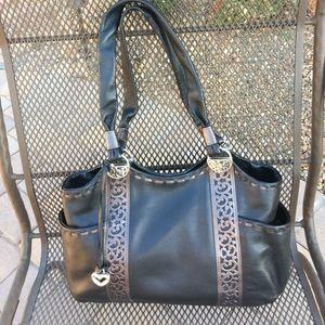 Brighton Callie handbag