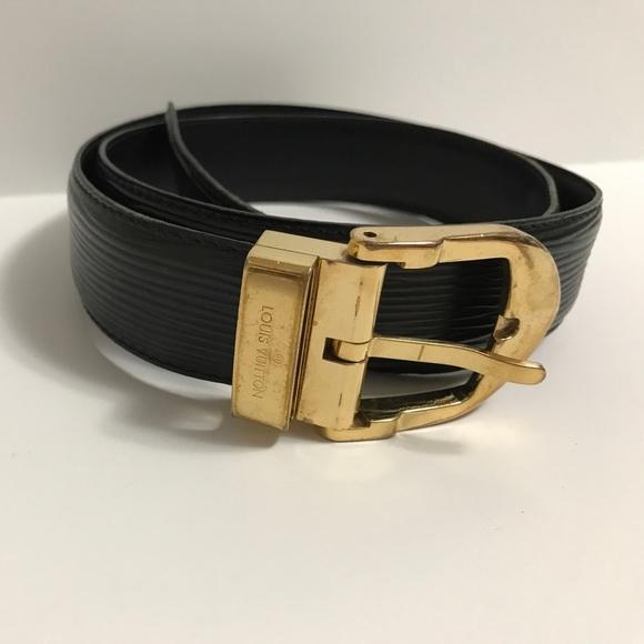 6d3d5c095c31 Louis Vuitton Accessories
