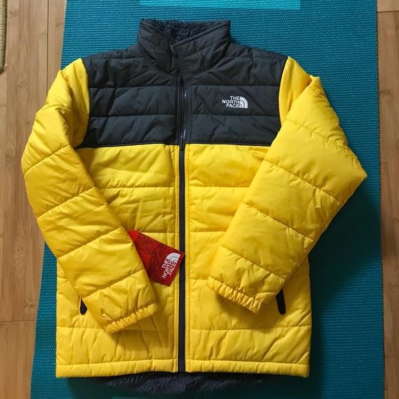 2e836b12b5a2 The North Face Jackets   Coats