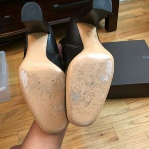 Gucci Shoes - Gucci Boots