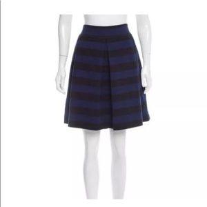 NEW Kate Spade New York Women's Haley Skirt Size10