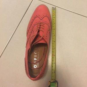 Nike Office London Shoes