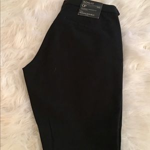 NWT Banana Republic dress pants
