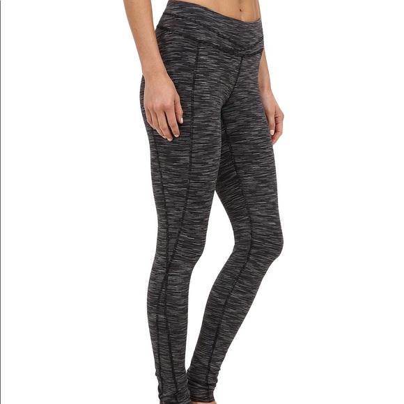 91db4688dbf3f Lucy Pants | Hatha Collection Leggings | Poshmark