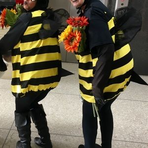 Other - 🐝🐝BUMBLE•BEE•COSTUME😎