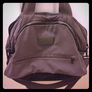 PERFECT GYM BAG! Stella McCartney for Adidas
