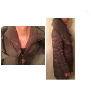 Elie Tahari Jackets & Coats - Elie Tahari down jacket