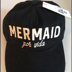 NWT Billabong Women's baseball cap