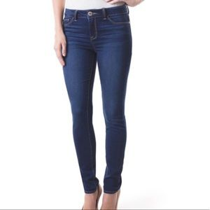 Jordache Denim Jeggings