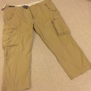 Polo Cargo Pants - Sale!!