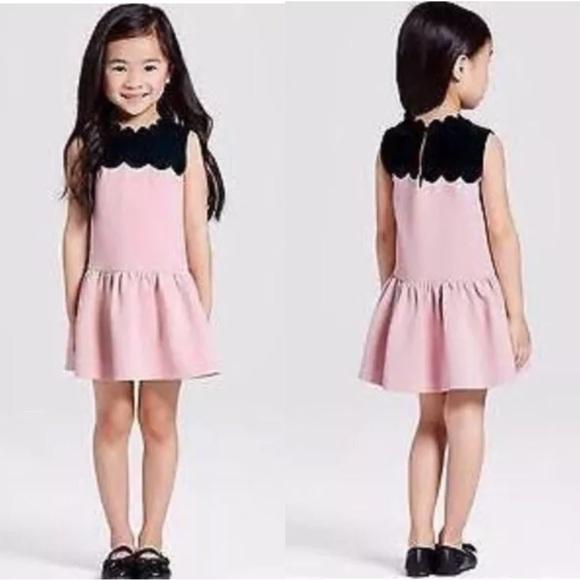 0baf3270710342 Victoria Beckham for Target Dresses | Victoria Beckam Target Pink ...