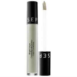 NWOT! Sephora ✨ Color Correcting GREEN Concealer