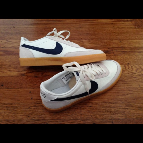 a3f0efd544f2a Nike Shoes | Killshot 2 Sneakers 115 Only Used Once | Poshmark