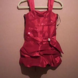 Other - ❤ beautiful little girls dress