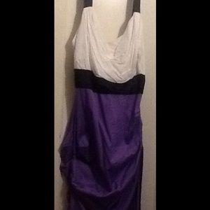 Dresses & Skirts - 💜Short dress💜