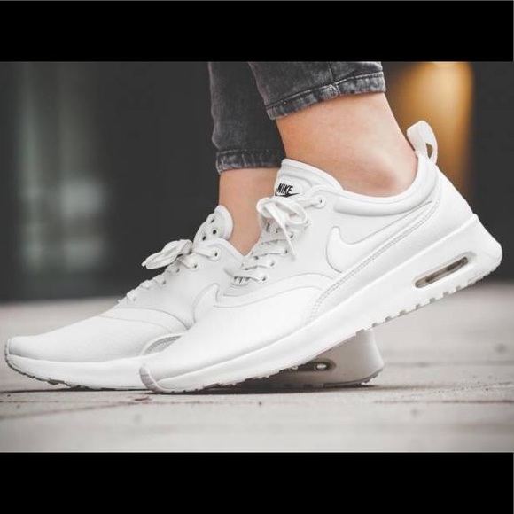 buy cheap 12f1a 07f11 🎈OFFER ME🎈 Nike Air Max Thea Ultra PRM
