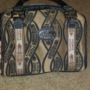 Fendi purse / handbag