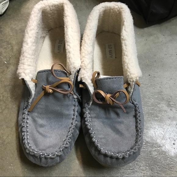 43a39749e83 Women's slippers