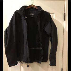 Marmot Softshell Jacket