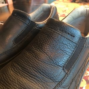 d5980d6f297af1 Dr. Martens Shoes - Men s doc Martens Boyle slip on shoe