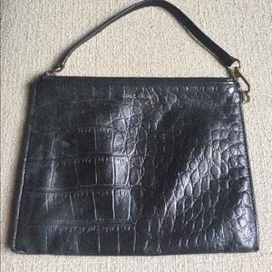 Cole Haan Handbag Clutch