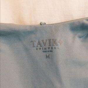 Tavik