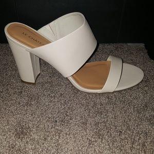 Shoes - Be unique sandal