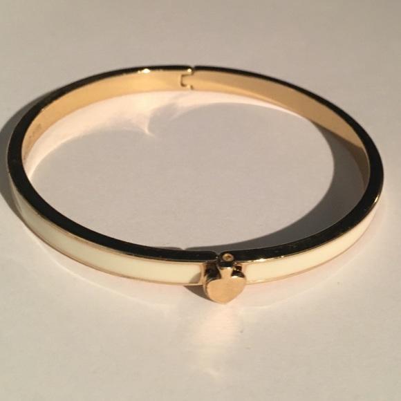 kate spade Jewelry - Kate Spade Bracelet