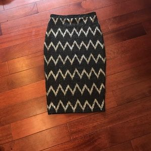 👠eight midi skirt bundle