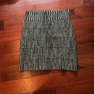 👠five bandage skirt bundle