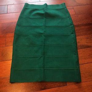 👠eight skirt bundle