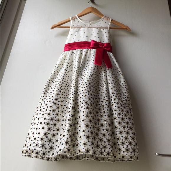 e3572f06b Love - www.byspecialoccasions.com Dresses