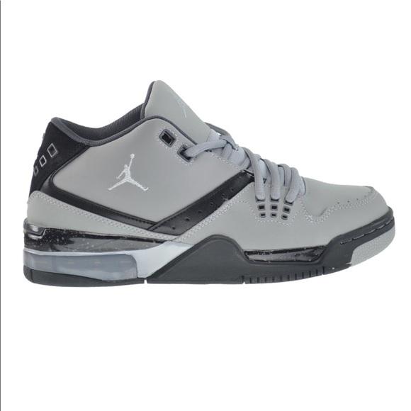 8d3affda36b4dc Air Jordan Other - Nike air Jordan Flight 23 BG Big Kids shies US 7Y