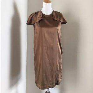 3.1 Philip Lim silk dress size 2