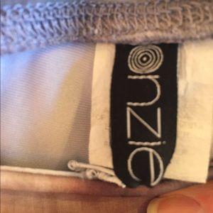 Onzie Pants - Onzie multi legging, sz xs, 54733