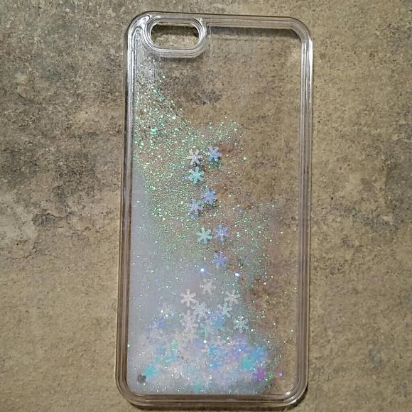 iphone 6 gel phone case