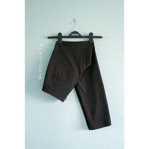H&M | Slim Dress/Work Pants