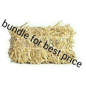 Bundle two or more items for best price