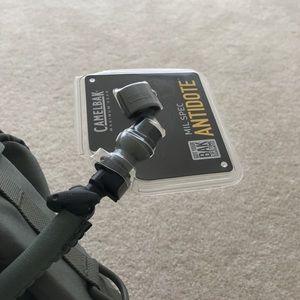 Camelbak maximum gear backpack