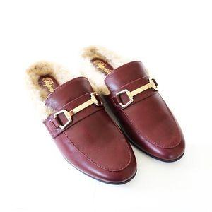 gazell-vino-princetown-loafer-mule