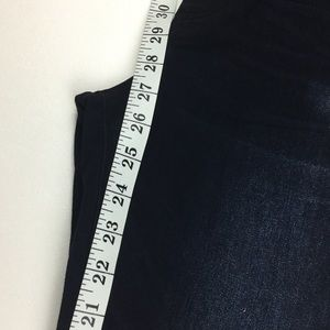 Kut from the Kloth Jeans - NWT KUT from the Kloth Emma Ankle Skinny